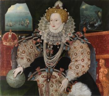armada_portrait_elizabeth_i_queens_house