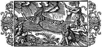 olaus_magnus_-_on_women_skilled_in_magic